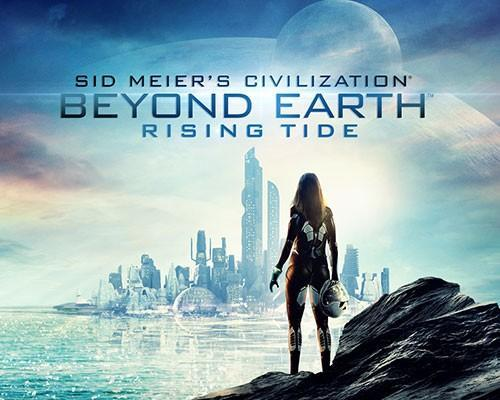 2K釋出《文明帝國:超越地球 - 潮起》最新短片、新領袖和配樂資訊