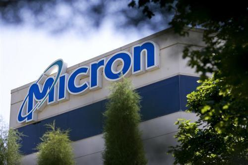 Micron美光:TLC固態硬碟要爆發