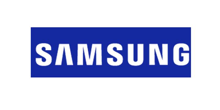 Samsung S7系列將使用高通Snapdragon 820處理器,自家Exynos處理器也不缺席