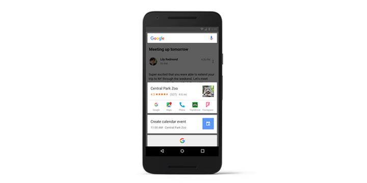 Android Marshmallow更新檔釋出,Nexus裝置可以開始安裝Android 6.0系統