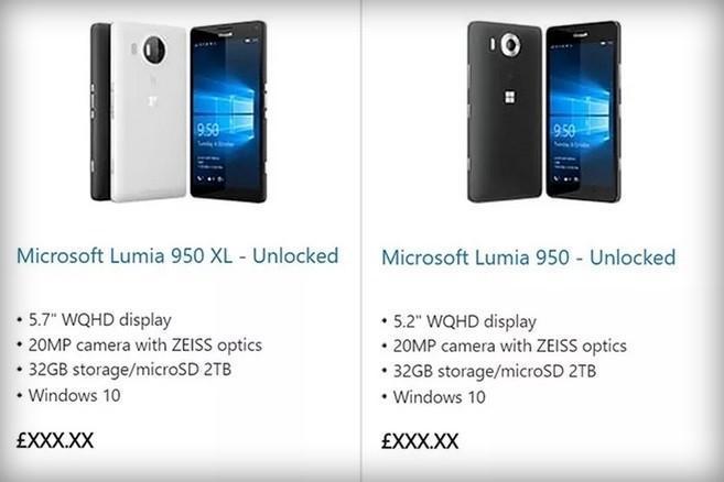 搶先看:微軟發布會將有哪些看點?