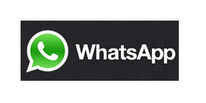 Google Drive雲端硬碟將支援備份WhatsApp訊息、照片和影片,換手機免擔心