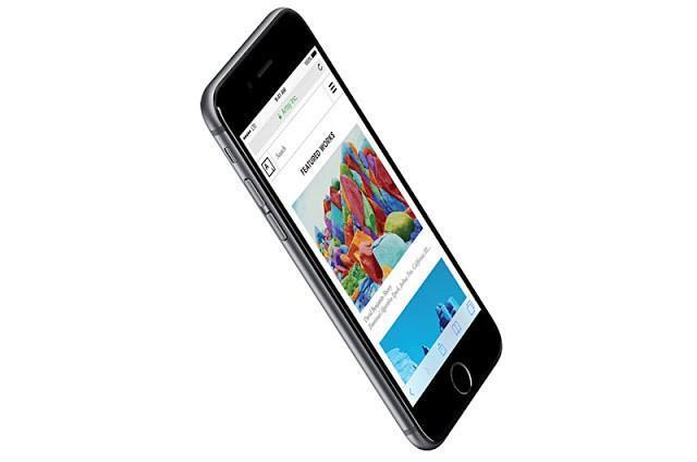 iPhone 6s 的 Wi-Fi 網絡 MIMO 技術有比較快嗎?
