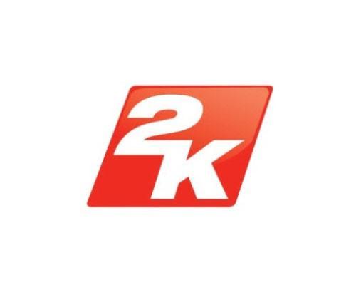 2K發表《WWE 2K16》可下載內容、 優惠套裝與數位豪華版