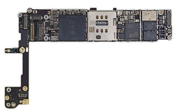APPLE iPhone 6s和6s Plus共24種組合搭配