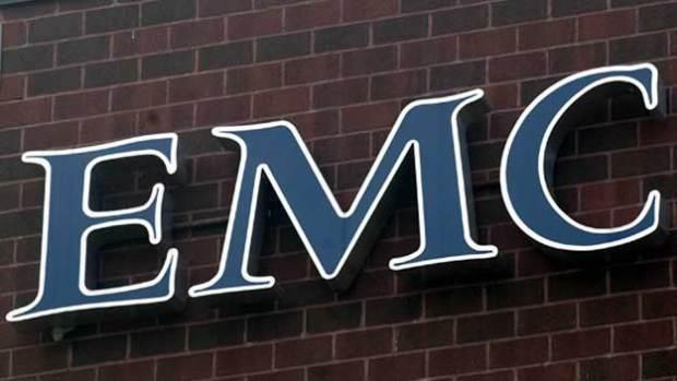科技史最大併購案,戴爾收購EMC或於本周公布