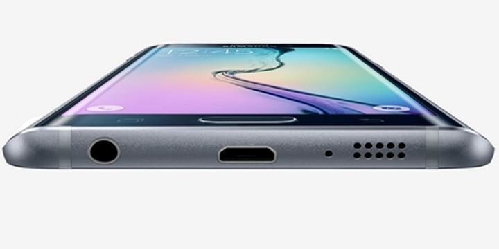 Samsung S7將使用Type-C USB接頭,正反皆可插