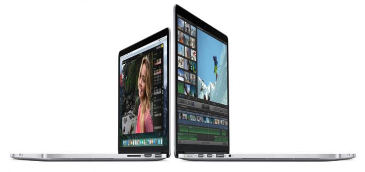 噫!微軟Surface Book的獨顯只是64bit的940M