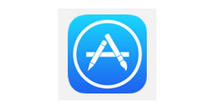 APPLE下架數款會收集使用者資訊的APP,大部分應用程式來自中國
