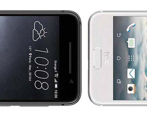 王雪紅認為 A9 能與 iPhone 6S 一戰,你覺得呢?