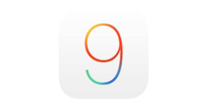 蘋果 iOS 9.1 更新有感,反應加快Bug修正,加入新的表情符號