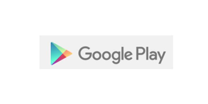 Google重新設計Google Play商店,準備上線運作