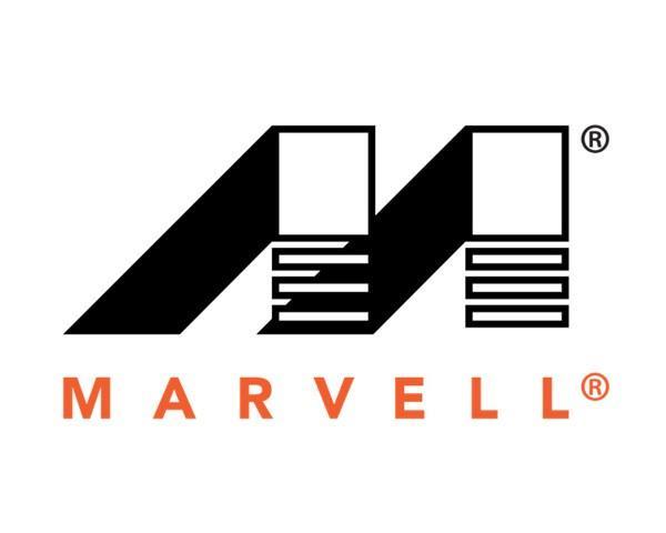 Marvell發表針對Brillo和Weave通訊解決方案所設計的Andromeda Box IoT平台