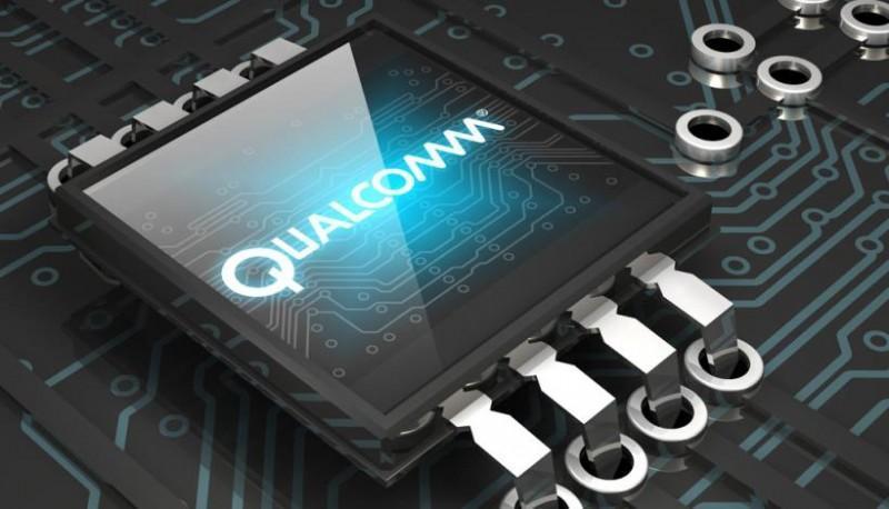 Qualcomm Snapdragon 820爆發期會在2016下半年 至少60款裝置採用