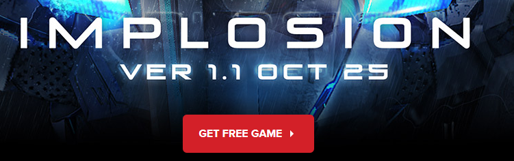 原價台幣300元聚爆 Implosion遊戲限時免費,iOS使用者趕快下載