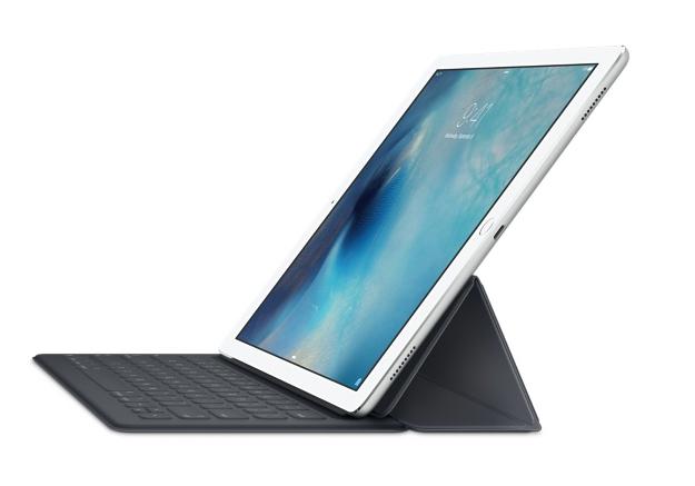 Apple iPad Pro和配件於台灣官網出現機型與價格,你準備好購買了嗎?