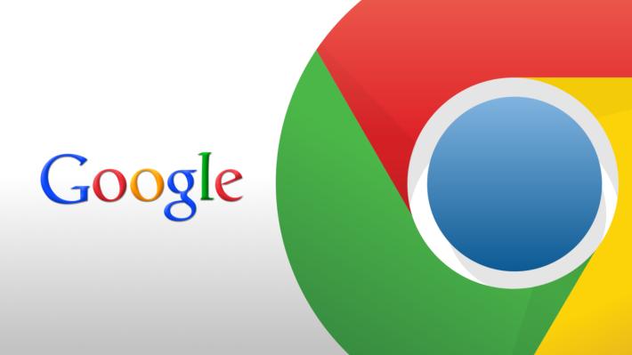 Chrome新安全漏洞曝光 Android裝置無一倖免