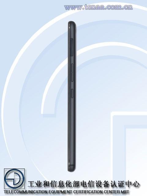 放大版A9智慧型手機?HTC X9通過公信部認證
