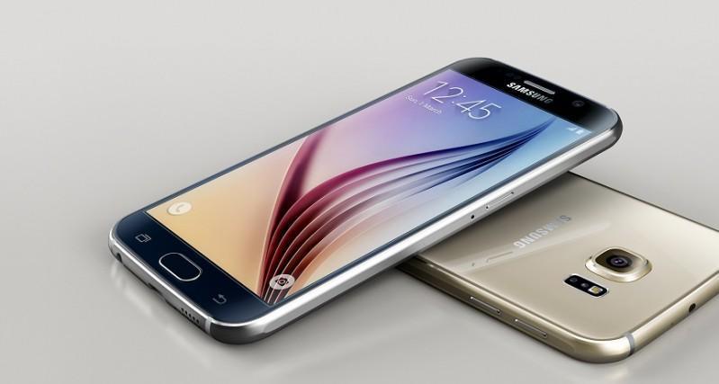 Samsung Galaxy S6 edge+、Note 5在下月獲Android 6.0更新