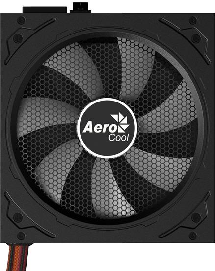 Aerocol艾樂酷推出Xpredator GM系列80Plus金牌電源供應器