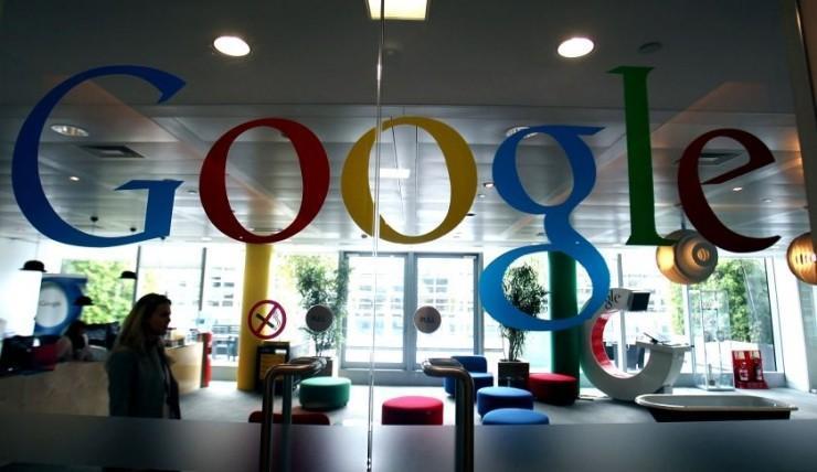 Google不想與甲骨文爭了,要放棄Java APIs