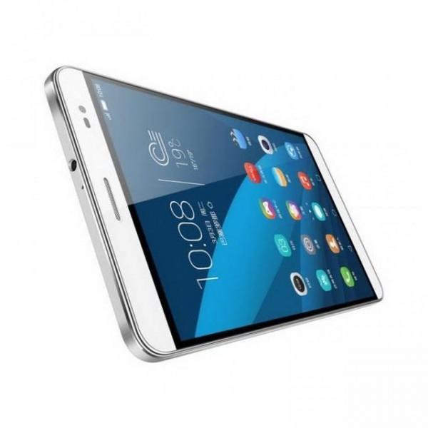 Huawei華為CES宣傳海報曝光可能將推三款手機新品