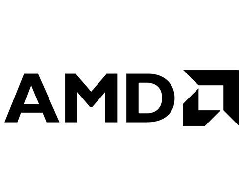 AMD展示革命性14奈米FinFET製程的Polaris GPU架構