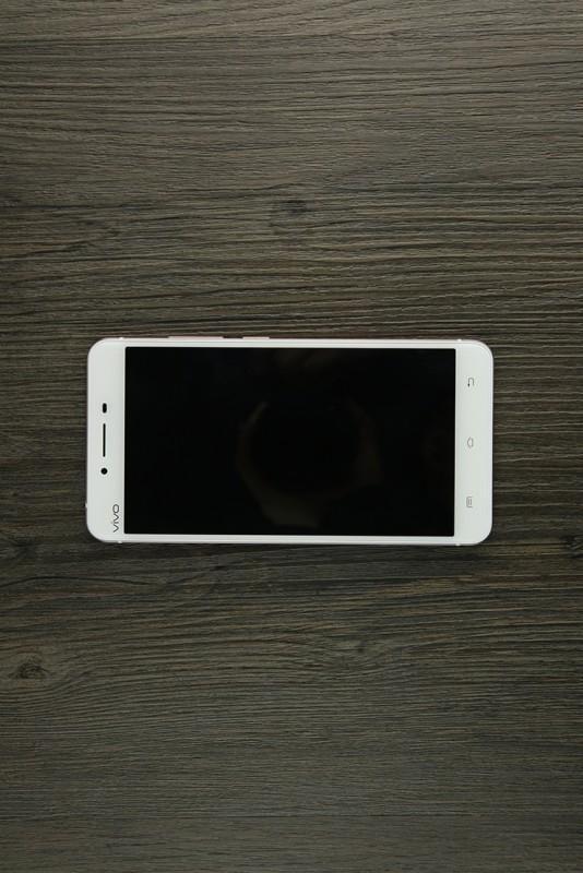 夠快的vivo X6&X6Plus,憑何讓你感到暢快?