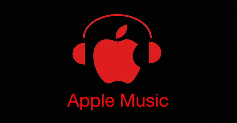 Apple Music付費用戶突破1,000萬 速度驚人