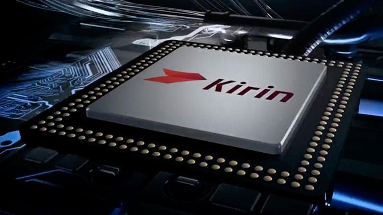 Huawei新處理器數據曝光 表現更勝Kirin 950