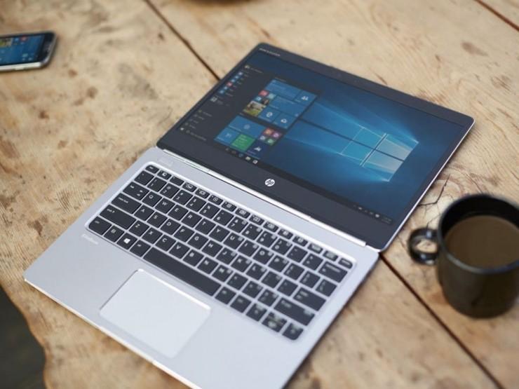 微軟下殺手鐧?新CPU用Windows 10才能獲得支持服務