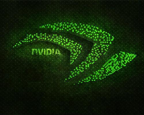 1700Hz刷新率!NVIDIA展示黑科技VR設備