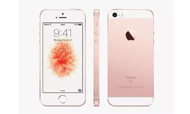 iPhone SE遭遇新麻煩:藍牙通話狀況異常