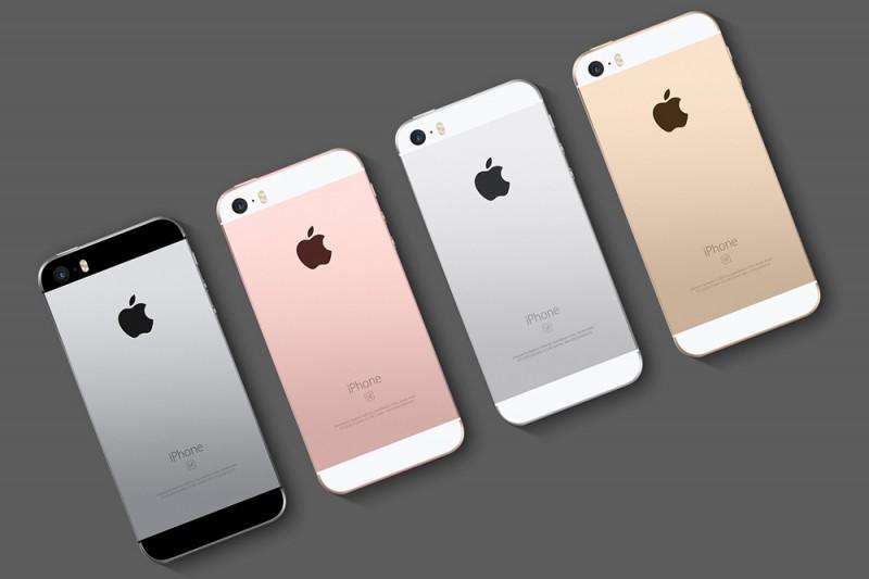 iPhone太貴租兩年你願意嗎?蘋果在印度這麼幹