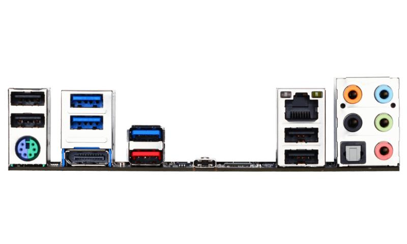 技嘉推出新款X99主機板GA-X99P-SLI,支援Broadwell-E處理器具備Thunderbolt 3和USB 3.1 Type-C