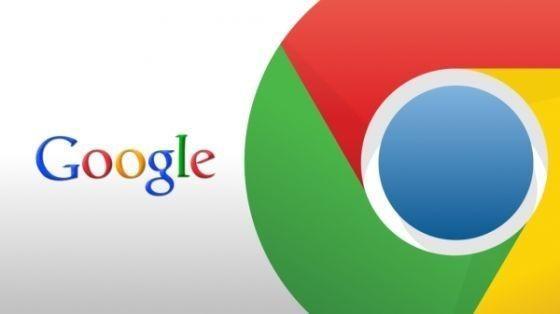 新版Chrome瀏覽器正式停止支持XP、OS X舊版系統