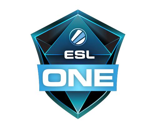 HyperX 結盟ESL One電競大賽 提供最強硬體支援