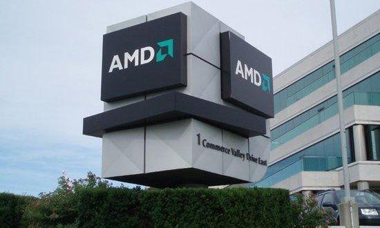 AMD爆料,PS4 Neo和新版Xbox One今年問世?