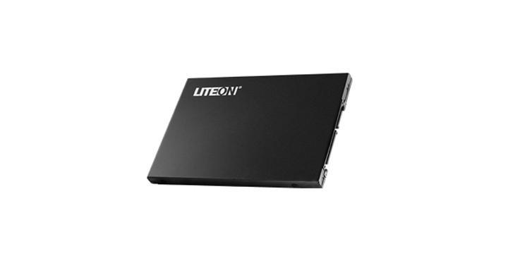 LITEON釋出MU II系列固態硬碟,最大容量960GB,使用Toshiba 15nm TLC顆粒