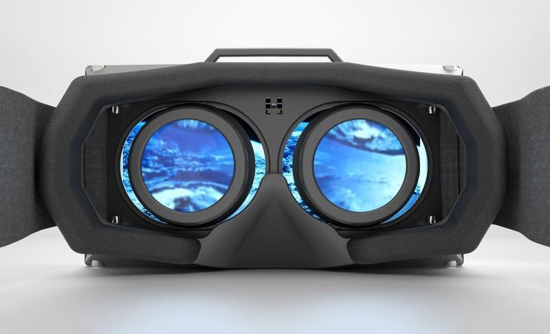 40%遊戲玩家稱1年內購買VR設備