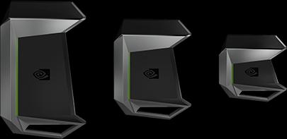 傳輸頻寬翻倍,NVIDIA推出新款的GeForce GTX SLI HB bridge橋接器