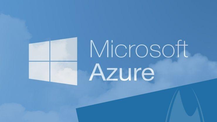 後端雲服務正在崛起,微軟卻要關閉Azure移動