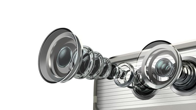 買HUAWEI P9 週週抽Leica D-Lux經典相機