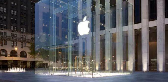 傳蘋果秘密研發智能音響與亞馬遜谷歌一爭高下