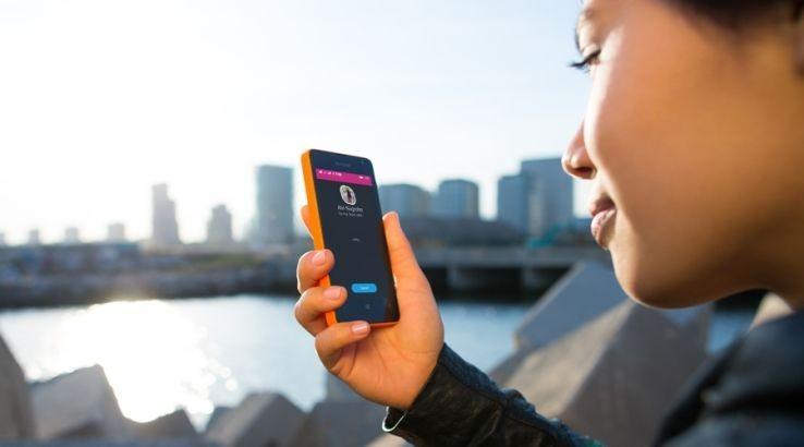 微軟宣布將裁員1850人,進一步縮減手機業務