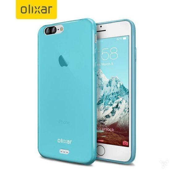 iPhone7將新增一款深藍色版本取代原來的太空灰