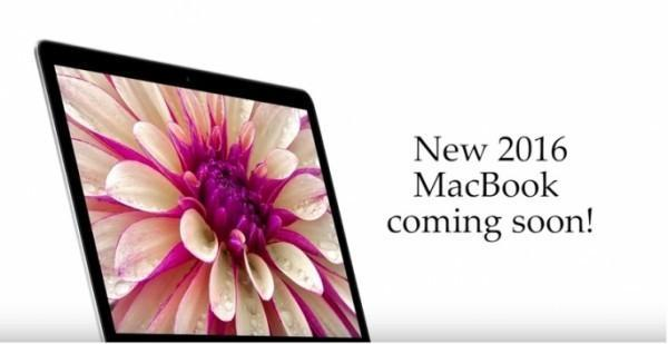 下一代MacBook Pro 電源鍵將整合Touch ID?