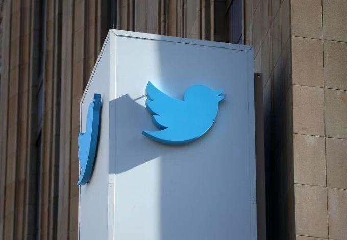Twitter正式加入VR/AR團戰,前蘋果設計師擔任負責人