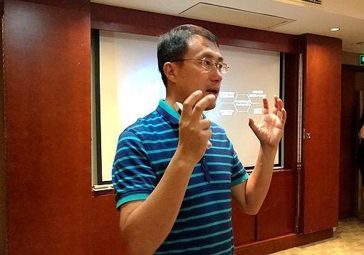 華為首款VR產品7月中旬上市:與開發者免費分成