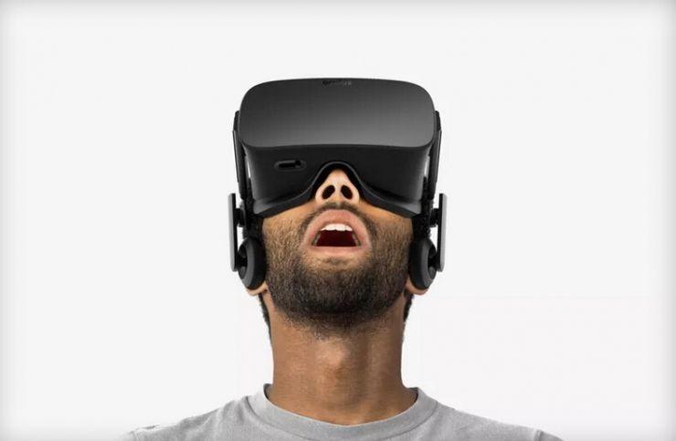 Oculus開發者大會10月舉辦,產能終於不再吃緊